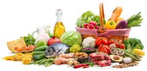 burnout et nutrition